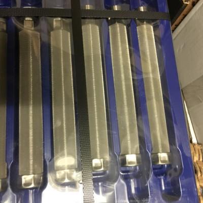 Вставка топливного фильтра