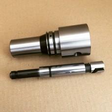 Плунжерная пара 18mm